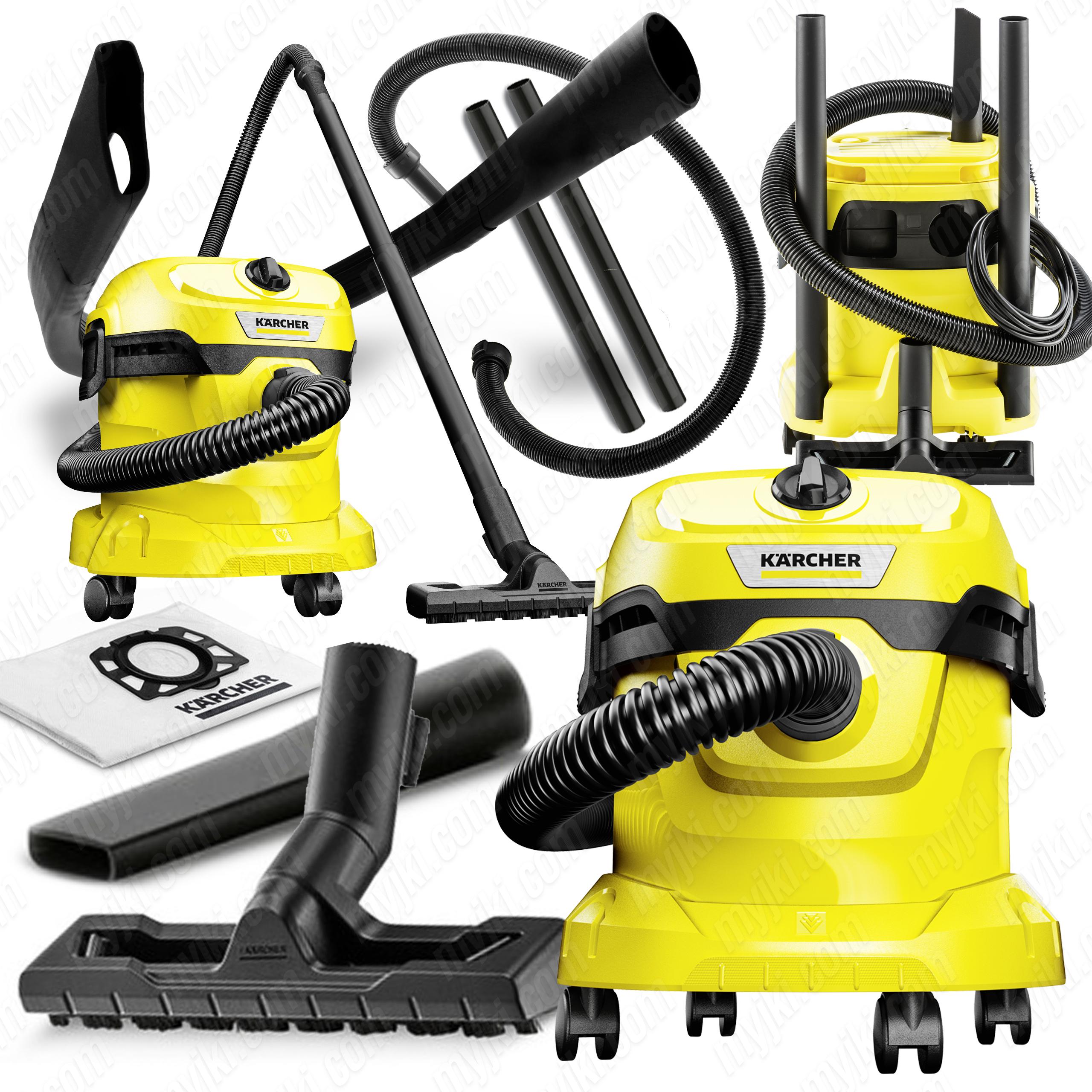 karcher wd2 good karcher wdmv vacuum cleaner with karcher wd2 cool of see more with karcher. Black Bedroom Furniture Sets. Home Design Ideas