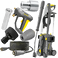HD 5/11 P Plus (160bar, 490l/h) EASY!Force profesjonalna myjka Karcher