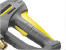 HD myjka Karcher