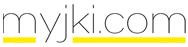Największy wybór urządzeń firmy Karcher - myjki.com