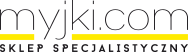 myjki.com - specjalistyczny sklep on-line Karcher w Polsce.